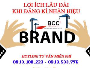 dich-vu-dang-ky-nhan-hieu-logo.jpg